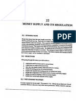 L-22 MONEY SUPPLY AND ITS REGULATION.pdf