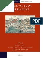 Medieval-Buda-in-Context.pdf