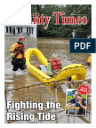 2018-07-26 St. Mary's County Times