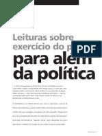 Paula7 Exercicio Do Poderdv_39_artigo12