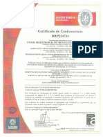 Ccp - Brp234734 - Usiminas_ipatinga - 25-09-2015-Por