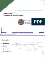Clase Fusibles Reconectadores Seccionalizadores1