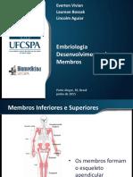 embriologias