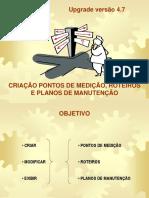 Manual PM Criação de Roteiros versão 4.7.ppt