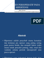 PPT JURNAL-IRMA fix.pptx