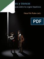 LUNFARDO LLEIDA.pdf
