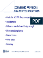 Steel Seismic Design.pdf