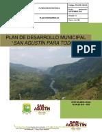 010_2016 Plan de Desarrollo 2016-2019.pdf