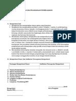 FORMAT RPP.doc