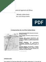 minado subte (2).pdf