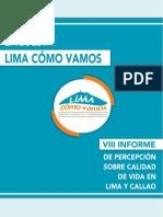 EncuestaLimaCómoVamos_2017