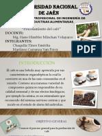Tec 2 Cafe Diapos