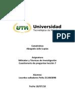 """Corregida """"encuesta """"Metodos"""".pdf"""