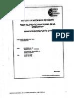 MECANICA DE SUELOS DEPORTIVA SUR.pdf