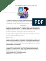 textos-comerciales.pdf