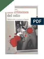Los_crimenes_del_odio-subido x b.punx Para Ingobernables 77