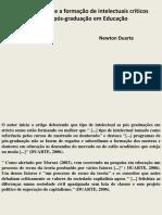 Atividade 3 _ Duarte