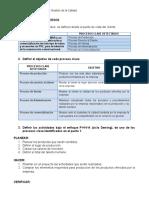 Evidencia gestion procesos.doc