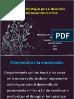 pdf pensamiento crítico