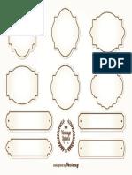 DD Blank Vintage Labels 89890.pdf