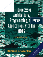 350971544-Microprocessor-architecture-programming-and-applications-with-the-8085-by-Ramesh-S-Gaonkar-pdf.pdf
