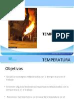 5-temperatura-1232214392964259-3
