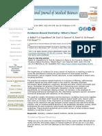 ebd 2.pdf