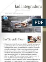 ValdiviaGonzalez_Eduardo_MO1S3AI6.pptx