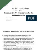 Slides2.pdf