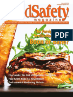 Foodsafety20180607 Dl