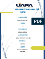 PRÁCTICA DOCENTE I TAREA 7.docx