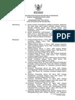 permenkes 356 organisasi dan tata kerja kkp.pdf