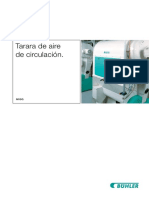 Brochure_MVSQ_Air-Recycling_Aspirator_ES.pdf