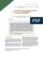 pla06196.pdf