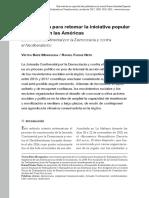 2017-Apuesta para retomar inciativa popular articula en AL Mosquiera-Freire.pdf