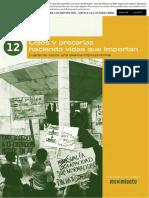 Cojos y precarias.pdf