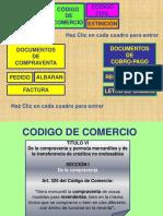 Documentos Mercantiles 2
