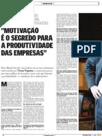 JornalOje1012