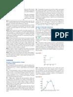 Fisica Universitaria. Volumen 1