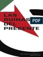EnLasRuinasdelPresente.pdf