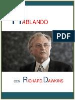 seis-entrevistas.pdf