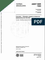 ABNT-NBR7680.pdf