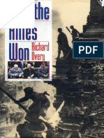 richard-overy-why-the-allies-won.pdf