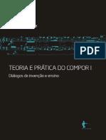 Teoria e pra¦ütica do compor-RI.pdf