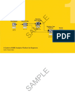 knime_beginners_luck_3.5_052818_sample.pdf