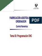 FABRICACIÓN ASISTIDA POR ordenador.pdf