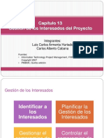 Diapositiva Stakeholders (1)