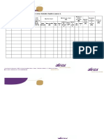 AFNOR Certification Releve Audit