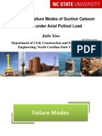 criterion_for_failure_modes_of_suction_c.pptx