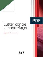 2 2017 - Lutter contre la contrefaçon.pdf